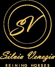 Silvia Venezia